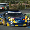 # 70 - 2006 ELMS - PSI Experience, C6R-002<br /> . Drivers are unknown