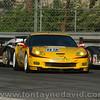 # 89 - 2007 LeMans Series - Markland Racing