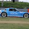 # 55 - 2004 FIA British GT - Cook and Cunningham