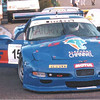 # 15 - 2002 FFSA GT - Drivers are Fernandez Liebet and André Fauré