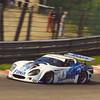 # 6 - 1999 SRO-FFSA GT2 - Francor Mini Models - Callaway C12.R. Chassis # unknown. Drivers unknown.
