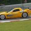 # 150, 50 - 2003 FIA British GT - Xero Competition. Drivers are Ricky Cole and Peter LeBas