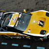 # 8 - 2007 SRO-FFSA GT - Luc Alphand Aventures C5R-010. Drivers are Policand and Balthazard