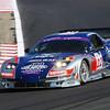 # 22 - 2006 FIA GT1 - Renstal Excelsior C5R-007 - Jos Menten, Bruno Hernandez, marc Duez and _ Cayrolle.