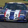 # 63 - 2004 FIA British GT GT3 - Lesnewski and Hooker