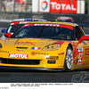 # 92 - 2006 FFSA GT3 - Riverside Racing - Driven (variously) by Ruffier and Terney, or Van Straaten and Demigneaux