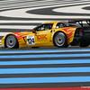 # 124 - 2006 FIA GT3 - Riverside Racing - drivers unknown