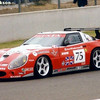 # 75 - 1996 FIA GT2 - Rocky Agusta Racing, Callaway C12-R- Chassis 95-03. Drivers are Almo Copelli, marco Spinelli, Sandro Munari and Smaniotto. This car was eventually sold to Lance Miller (USA) in August of 2010.