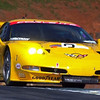 Ron Fellows , Johnny O'Connell, Corvette Racing, C5R, 2001