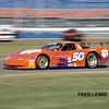 # 40 - Grand-Am - Daytona - Driver unknown at this time, November 2003