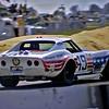 # 49 - 1973 IMSA Jim Greendyke, Bob Johnson at Daytona
