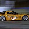 # 3 - 2001 ALMS, FIA (USRRC) Dale Earnhardt Sr & Jr, Andy Pilgrim at Daytona