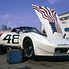 # 48 - 1972 IMSA John Greenwood, Tony Adamowicz DNF (6hr race) 02