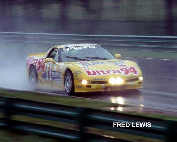 # 11 - Grand Am, Sept, 2002, VIR - Devon Powell, Doug Goad