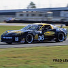 # 06 - Grand-Am, Daytona 2006, Leighton Reese, Tim Gaffney
