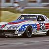 # 50 - 1973 IMSA Ron Grable, Mike Brockman at Daytona