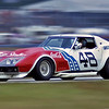 # 48 - 1972 IMSA John Greenwood, Tony Adamowicz DNF (6hr race) 01