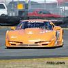 # 40 - Grand-Am - Daytona - Derek and Justin Bell, November 2003