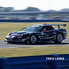 # 24 - Rolex Grand Am, 2004, Daytona - Tom Bambard, Pete Halsmer