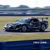 # 24 - Rolex Grand Am, 2004, Daytona - Tom Bambard, Pete Halsmer