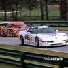 # 46 - Grand-Am SGS, VIR 250 Oct, 2004 - Joe Toussaint and Mike Yeakle