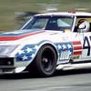 # 49 - Daytona 24 hours, 1973 - John Greendyke and Bob Johnson