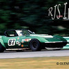 # 82, 87 - SCCA AP, 1977 - Joe Pirotta in ex Peter Ritsos car at Road America June Sprints