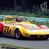 # 77 - SCCA AP, 1977 - Bill Morrison at RA Jun Sprints