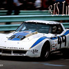 # 49 - 1982 SCCA Trans Am, 1982 - Brian Utt, Don Schott at Road America