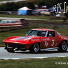 # 31 - SCCA Trans Am, 1978, Bard Boand at Road America