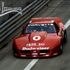 # 0 - 1984 SCCA TA - Michael Andretti, pre Detroit GP