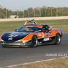 # 37 - SCCA T1, 2006, Heartland Park Runoffs (Winner) - Lance Knupp