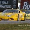 # 01 - SCCA GT1, 2007, Heartland Park Runoffs - Jim Bradley