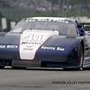 # 41 - SCCA GT1, 2005, Mid-Ohio Runoffs - Trevor Hopwood