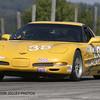 # 38 - SCCA T1, 2003, Mid-Ohio Runoffs - Bob Mayer