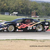 # 24 - SCCA GT1, 2003, Mid-Ohio Runoffs - Philip Simms