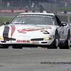 # 3 - SCCA T1, 2004, Mid-Ohio Runoffs - Scotty White