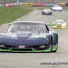 # 30 - SCCA GT1, 2005, Mid-Ohio Runoffs - Richard Grant