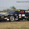 # 41 - SCCA T1, 2006, Heartland Park Runoffs - Michael Pettiford