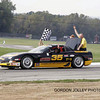 # 35 - SCCA T1, 2004, Mid-Ohio Runoffs (Winner) - John Heinricy