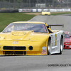 # 2 - SCCA GT1, 2004, Mid-Ohio Runoffs - John Finch