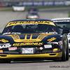 # 32 - SCCA T1, 2003, Mid-Ohio Runoffs - Jos Aquilante