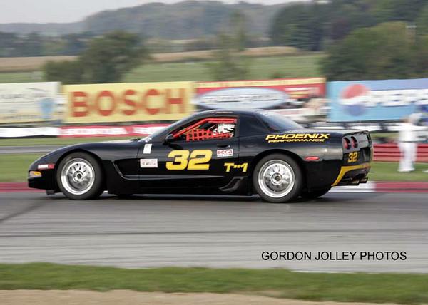 # 32 - SCCA T1, 2004, Mid-Ohio Runoffs - Jos Aquilante