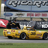 # 35 - SCCA T1, 2005, Mid-Ohio Runoffs (Winner) - John Heinricy
