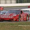 # 23 - SCCA GT1, 2007, Heartland Park Runoffs - Amy Ruman