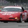 # 40 - SCCA T1, 2005, Mid-Ohio Runoffs - David Pintaric
