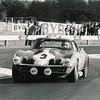 # 3 - FIA - 1968 - Le Mans - Henri Greder, Umberto Maglioli edit