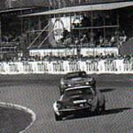 # 3, 143 - 1969 FIA Tr de FR - Henri Greder - VIN 410300 - 17