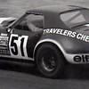 # 51 - FIA - 1974 - Le Mans - Henri Greder, Marie-Claude Beaumont, 706401