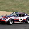# 64 - FIA - 2008 - Le Mans Classique - Robert Dubler, 408067